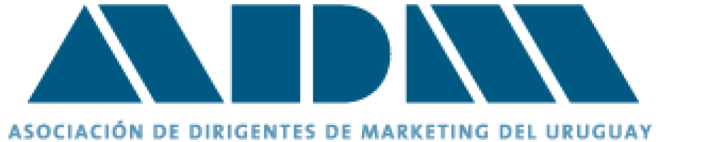 ADM  -  Asociación Dirigentes de Marketing